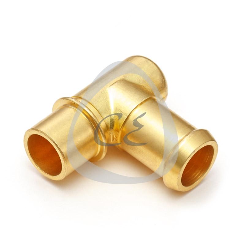 Brass Unions Product Detail – Chirag Enterprise