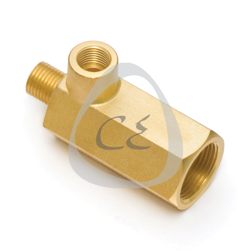 Brass Output Body, Brass High pressure gas output Body, Brass Forged Component, Brass Forged Automobile Component, Brass Forged Electrical Component, Brass Forged CNG Kit Component, Brass Forged LPG Component, Brass Forged HVAC Component, Brass Forged and Machiend Component, Brass Forged and Turned milled component