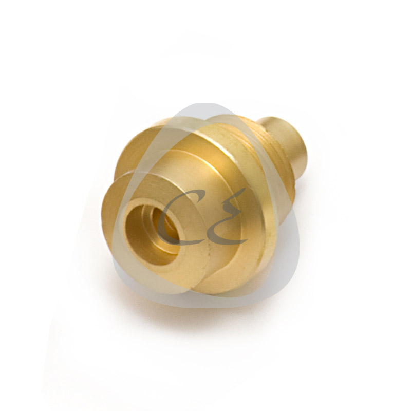 Brass Bush, Fare meter bush, Fare meter bushing