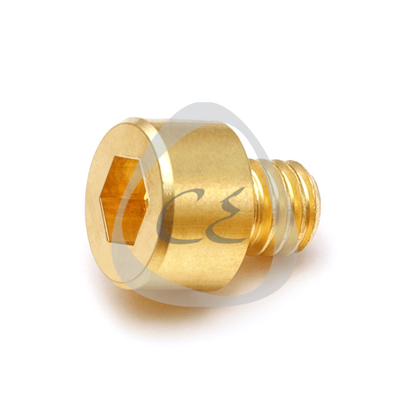 Brass Bolt Restrictor, Brass Jet Oil, Brass Oil Jet, Brass Oil Nozzle, Brass Fuel Nozzle